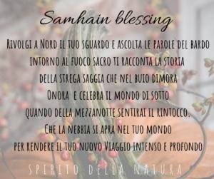 samhain-blessing