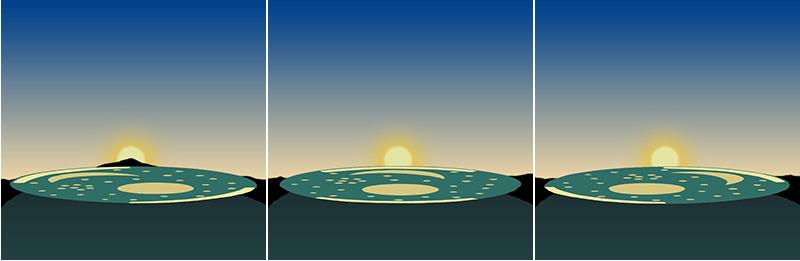 disco-di-nebra-solstizi