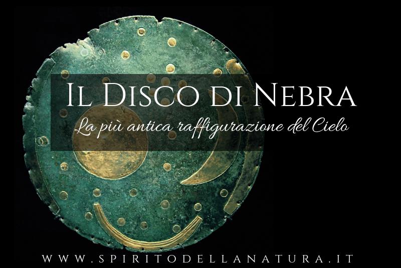 disco-nebra