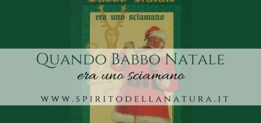 babbo-natale-sciamano