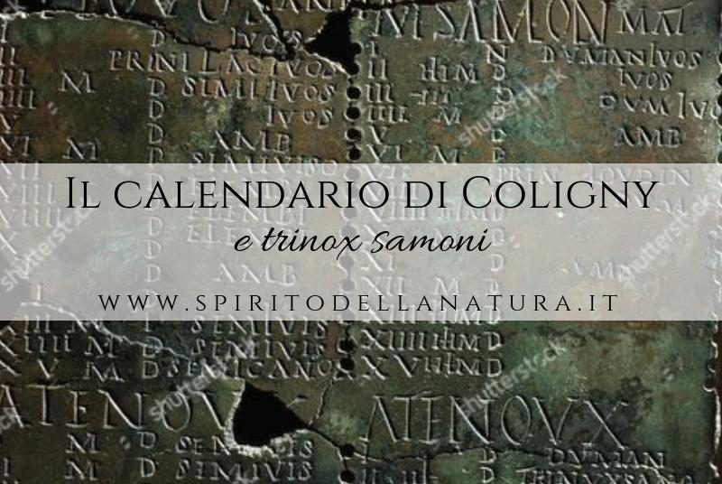 calendario-coligny