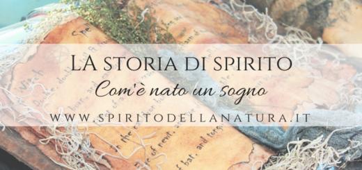 spirito-della-natura